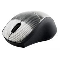 Мишка A4 Tech G9-100