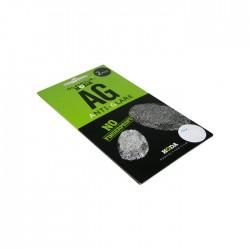 Anti Glare Film for HTC ONE X