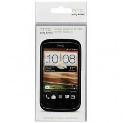 Протектор за HTC DESIRE C