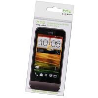 Протектор за HTC ONE V