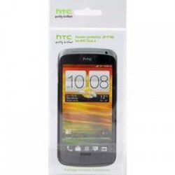 Протектор за HTC ONE S