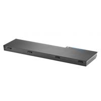Батерия HP OT06XL Long Life Notebook Battery