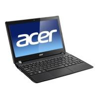Лаптоп ACER AO756-B847CKK Aspire One Celeron, 11.6