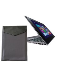 Лаптоп ASUS TAICHI 21-CW012H,  i7-3537U, 11.6