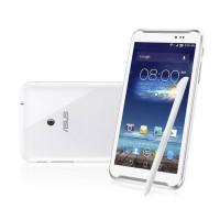 Смартфон ASUS Fonepad Note 6, Z2580, 6