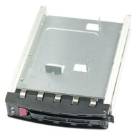 Адаптер Supermicro MCP-220-00080-0B TRAY