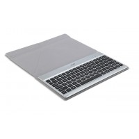 ACER A3-A10 Crunch Keyboard
