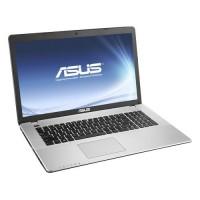 Лаптоп ASUS X750LN-T4051,  i7-4500U, 17.3