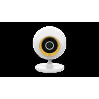 Камера D-LINK DCS-800L EyeOn Baby Monitor Junior