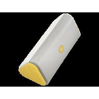 Колони HP Roar Yellow Wireless Speaker