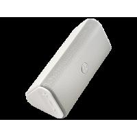 Колони HP Roar White Wireless Speaker