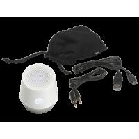 Колони HP Mini S4000 (Pearl White) Portable Speaker