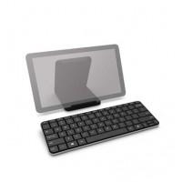 Клавиатура Microsoft BLUETOOTH Wedge Mobile Keyboard