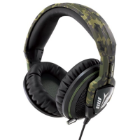 Слушалки ASUS ECHELON FOREST HEADSET