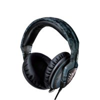 Слушалки ASUS ECHELON NAVY HEADSET