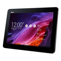 Таблет ASUS Eee Pad Transformer TF103CG-1A023A, Black