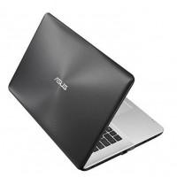 Лаптоп ASUS F751LX-T4022D, i7-5500U, 17.3