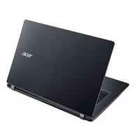 Лаптоп ACER V3-371-509W, i5-5257U, 13.3