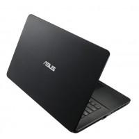 Лаптоп ASUS X751MJ-TY010D, N2940, 17.3