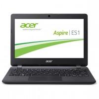 Лаптоп ACER ES1-311-P575, N3540, 13.3