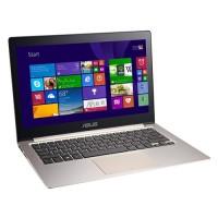 Лаптоп ASUS UX303LB-R4034H, i5-5200U, 13.3