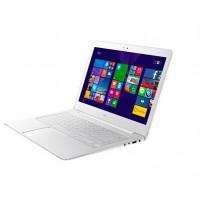 Лаптоп ASUS UX305FA-FC326T, M-5Y71, 13.3