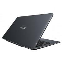 "Лаптоп ASUS T300CHI-FL021T, M-5Y10, 12.5"", 4GB, 128GB, Win 10 64bit"