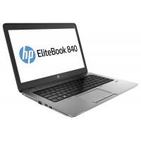 Лаптоп HP EliteBook 840 G2, i5-5200, 14