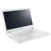 Лаптоп ACER V3-372-75GW, i7-6500U, 13.3