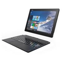 Таблет Lenovo MIIX 700-12ISK /80QL009UBM/, M3-6Y30, 12
