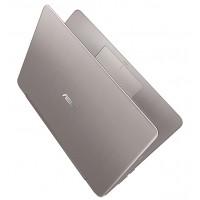 Лаптоп ASUS Transformer Book Flip TP200SA-FV0109T, N3050, 11.6