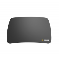 FNATIC Boost Control XL Gaming Mousepad