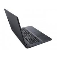 Лаптоп ACER ES1-731G-P5YY, N3710, 17.3