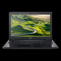 Лаптоп ACER F5-573G-75VW, i7-6500U, 15.6