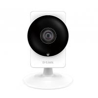 Камера D-LINK DCS-8200LH HD 180 PANOR
