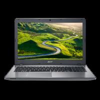 Лаптоп ACER F5-573G-33DL, i3-6100U, 15.6