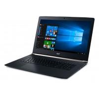 Лаптоп ACER VN7-792G-74AK NITRO, i7-6700HQ, 17.3