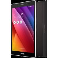 Таблет ASUS ZENPAD Z380M-6A030A, MT8163, 8'', 2GB, 16GB, Android 5.0