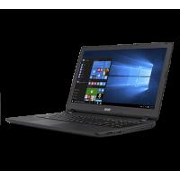 Лаптоп ACER ES1-532G-C3D6, N3160, 15.6'', 4GB, 1TB, Win10