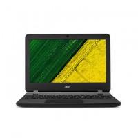 Лаптоп ACER ES1-132-P1Y2, N4200, 11.6