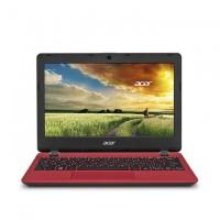 Лаптоп ACER ES1-132-P1BC, N4200, 11.6