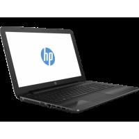 Лаптоп HP 250 G5, N3060, 15.6