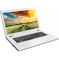 Лаптоп ACER E5-722-41YM, A4-7210, 17.3