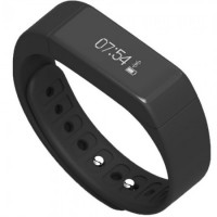 LENOVO FITNESS BAND