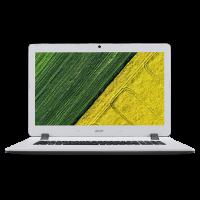 Лаптоп ACER ES1-732-P3ZY, N4200, 17.3
