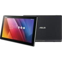Таблет ASUS ZenPad 10 Z300CNL-6A035A