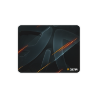 FNATIC FOCUS XXL NEON MOUSE PAD