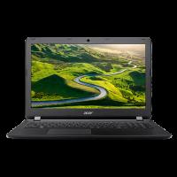 Лаптоп ACER ES1-533-C10W, N3350, 15.6