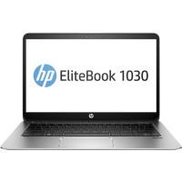 Лаптоп HP EliteBook 1030 G1 Notebook PC, m5-6Y54, 13.3