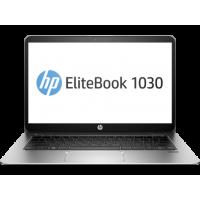 Лаптоп HP EliteBook 1030 G1 Notebook PC, m7-6Y75, 13.3